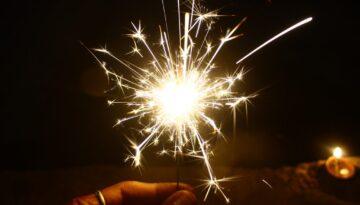 bright-celebrate-celebration-1591293
