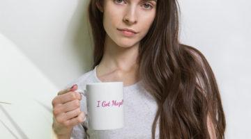 mockup_Woman_Lifestyle_11oz F