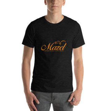mockup_Front_Mens_Black-Heather