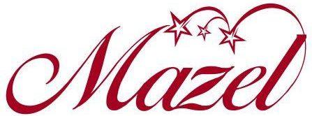 Mazel.com
