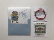 red-string-bracelet-success-protection